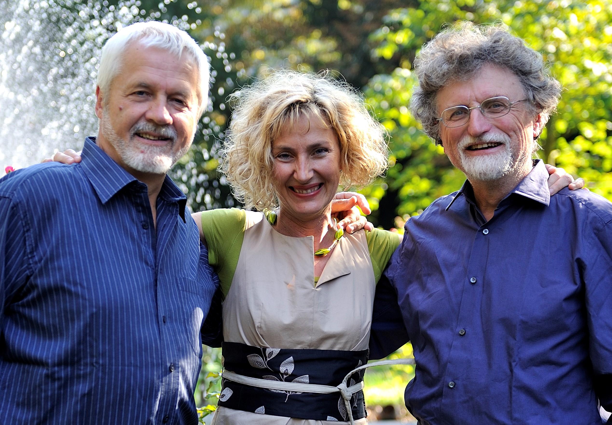 Meininger Trio
