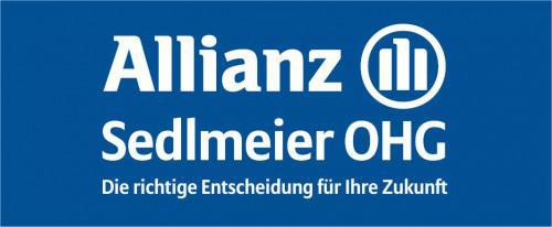 Allianz Sedlmeier OHG