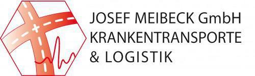 Josef Meibeck GmbH