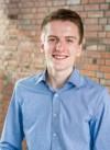 Interview: Tobias Blanquett (21) über die Ausbildung zum Schifffahrtskaufmann
