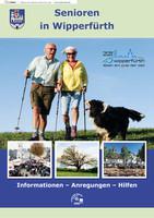 Senioren in Wipperfürth (Auflage 3)
