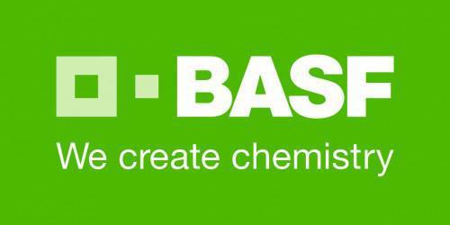 BASF Grenzach GmbH