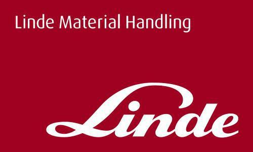 Linde Material Handling GmbH