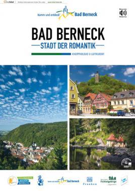Bad Berneck - Stadt der Romantik (Auflage 1)