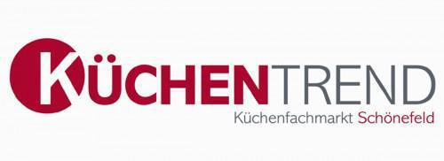 Küchentrend Schönefeld