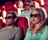 Gehen Sie noch gerne ins Kino?