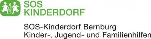 SOS-Kinderdorf Bernburg