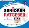 Seniorenratgeber des Rhein-Pfalz-Kreises ist erschienen