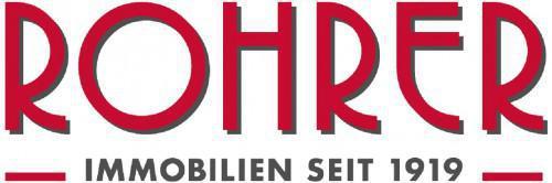 Rohrer Immobilien GmbH