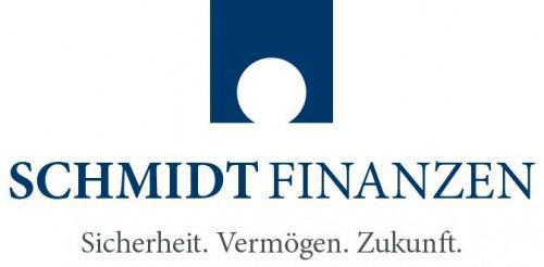 Schmidt Finanzen