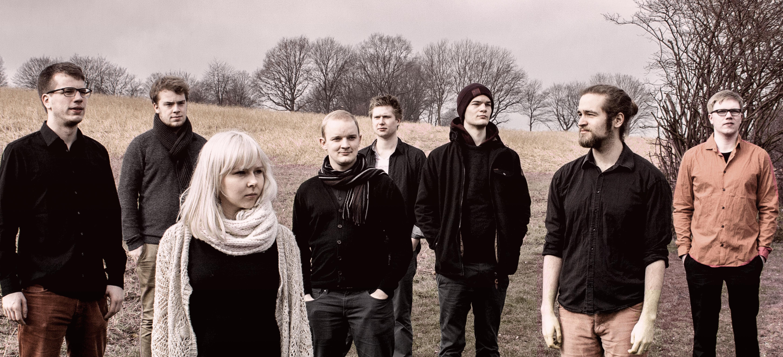 Das Nordsnø Ensemble