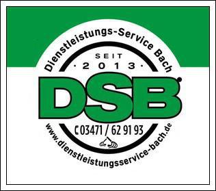Dienstleistungs- & Senioren-Service Bach