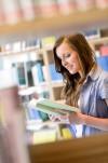 Tipps zum Semesterstart und darüber hinaus