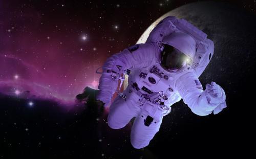 Augsburg – ein Mekka für junge Raumfahrtforscher