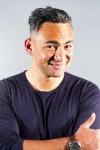 Interview: Osman Citir über die Ausbildung zum Einzelhandelskaufmann
