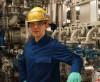 Interview: Tim Paap, 18 Jahre, Ausbildung zum Chemikanten