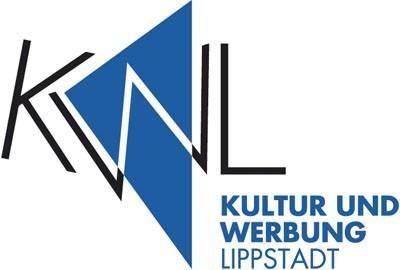 KWL Kultur und Werbung Lippstadt GmbH