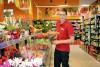 Interview: Robin Epinger (19) über die Ausbildung Kaufmann im Einzelhandel,