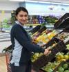 Interview: Ayse Koyuncu (21) über die Ausbildung zur Kauffrau im Einzelhandel