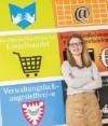 Interview: Maria Luderer (23), Spezialausbildung zur Nachwuchsführungskraft