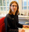 Interview: Hauke Budig (21) über die Ausbildung zum Fachinformatiker