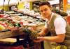 Interview: Marcel Reinke (20) über die Ausbildung zum Kaufmann im Einzelhandel
