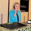 Interview: Larissa über die Ausbildung zur Hotelfachfrau