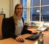 Interview: Carolin Marie Kock (21) über die Ausbildung zur Industriekauffrau