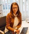 Interview: Amelie Aldag (20) über die Ausbildung zur Industriekauffrau