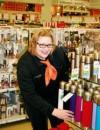 Interview: Wiebke Klatt (27) über die Ausbildung zur Einzelhandelskauffrau