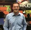 Interview: Christoph Georgi über seine Ausbildung bei Hapag-Lloyd