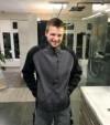 Interview: Dominik Hochstätter, (20) über die Ausbildung zum Anlagenmechaniker – Heizung, Klima, San