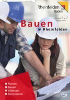 Bauen in Rheinfelden (Auflage 3)