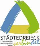 Ferienbetreuung in den Oster- und Pfingstferien 2018