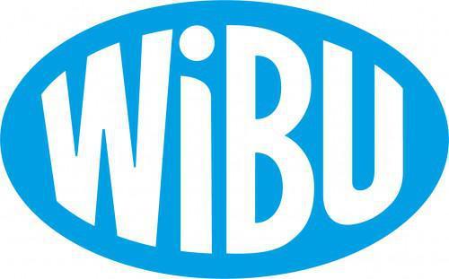 WiBU Wirtschaftsbund sozialer Einrichtungen