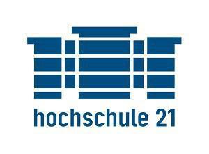 hochschule 21