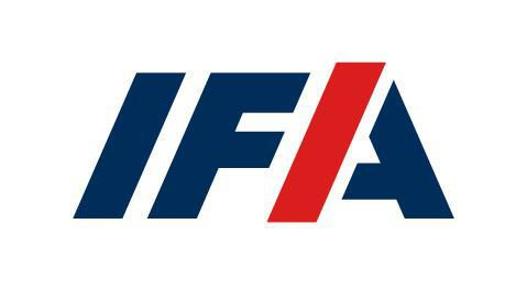 IFA Group