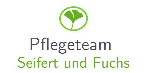 Pflegeteam Seifert und Fuchs GbR