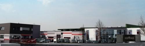 KEMAS GmbH