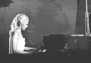 2. Lippstädter Klaviernacht