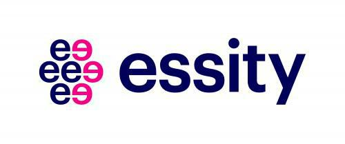 Essity Operations Mannheim GmbH