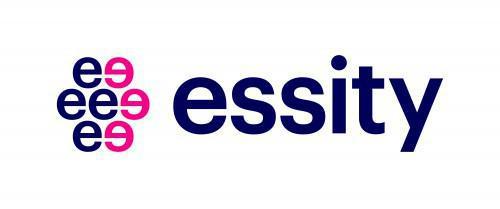 Essity Operations Mannheim GmbH