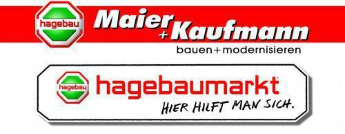 Maier + Kaufmann GmbH