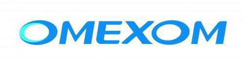 Omexom GA Nord GmbH