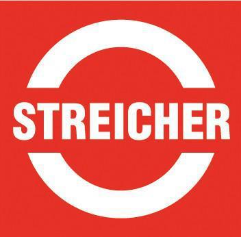 Max Streicher GmbH & Co.KG aA