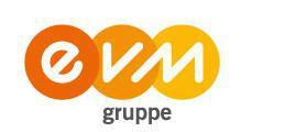 evm-Gruppe