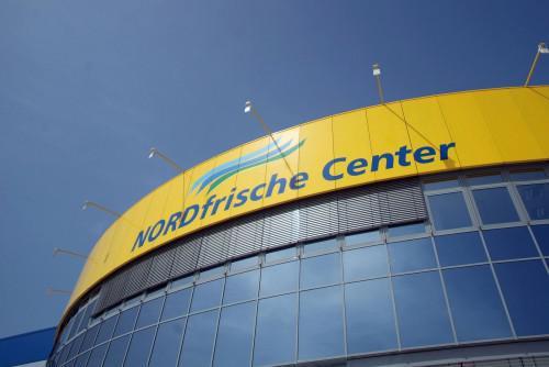 Fleischwerk EDEKA Nord GmbH