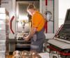 Zerspanungsmechaniker (m/w/d) Frästechnik