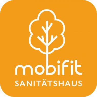 mobifit Sanitätshaus