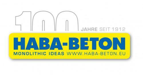 HABA-Beton, Johann Bartlechner KG